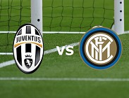 Juventus Inter streaming gratis dopo streaming Inter Sampdoria diretta