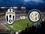 Juventus Inter streaming gratis dopo streaming Juventus Bologna diretta