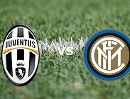 Juventus Inter siti web e link streaming