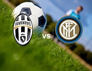 Juventus Inter novità, streaming