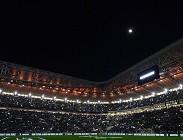Juventus Inter streaming, interviste, formazioni