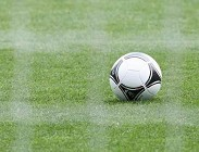 Juventus Lazio streaming gratis live dopo Bayern Monaco Porto streaming vinto 1-3 dai biancoblu live diretta