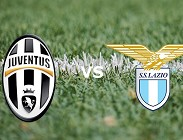 Juventus Lazio streaming link e siti web Rojadirecta