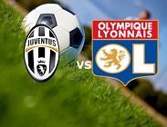 Streaming Porto Juventus. Vedere su link, siti streaming live gratis diretta (aggiornamento)