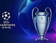 Streaming Juventus Lokomotiv Mosca diretta italiano