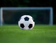 Juventus Manchester City streaming gratis live diretta link, siti web. Dove vedere, come (AGGIORNAMENTO)
