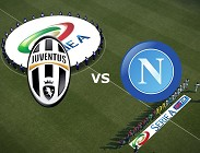 Juventus Napoli streaming gratis in attesa streaming Juventus Bayer Monaco Champions League prossima diretta