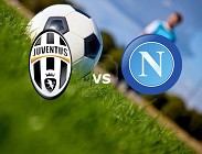 Juventus Napoli streaming gratis dopo streaming semifinale Coppa Italia diretta