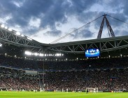 Streaming Juventus Napoli diretta live gratis