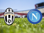 Juventus Napoli streaming live gratis su link, siti web. Vedere, dove e come streaming