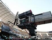 Vedere live Juventus Napoli streaming Sky