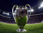 Juventus Olympiacos streaming Champions League siti web Rojadirecta