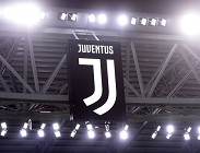 Vedere streaming Juventus Olympiacos Champions League