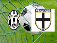 Juventus Parma Serie A streaming legale