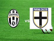 Juventus Parma streaming siti web Rojadirecta