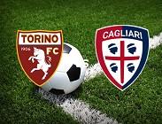 Juventus Pescara streaming gratis live diretta link, siti web migliori. Dove vedere