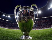 Juventus Porto Champions League in streaming