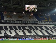 Streaming Juventus Porto Champions League
