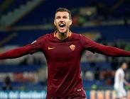 Juventus Roma live streaming
