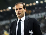 Juventus Roma streaming siti web Rojadirecta