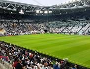 Juventus Sassuolo streaming siti web Rojadirecta