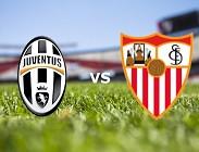 Porto Juventus streaming gratis live da vedere e in italiano diretta tv (AGGIORNAMENTO)