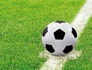 Juventus Siviglia streaming live gratis migliori siti web, link, canali tv. Dove vedere in chiaro diretta (AGGIORNAMENTO)