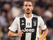 Juventus Torino siti web e link streaming