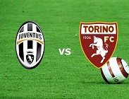 Juventus Torino streaming siti web Rojadirecta