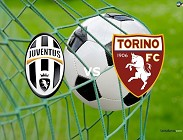 Juventus Torino siti web streaming Rojadirecta