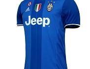 Juventus, Tottenham, streaming, vedere