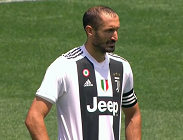 Juventus Udinese Serie A streaming