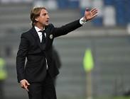 Juventus Udinese streaming siti web Rojadirecta