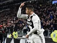 Juventus Valencia Champions League streaming siti web Rojadirecta