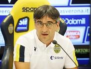 Juventus Verona streaming siti web Rojadirecta