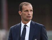 Streaming Juventus Young Boys streaming Champions League orario