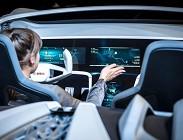 Auto più innovative e più sicure