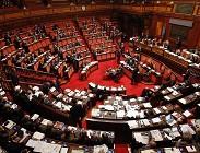 legge di stabilit�, famiglie, giovani, priorit�