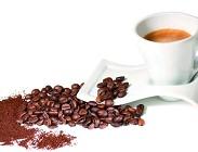 due giovani imprenditori caffè siciliano