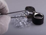Diamanti, banche e risparmiatori