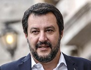 bangla, filiera, salvini