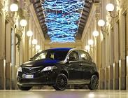 Lancia Ypsilon 2019, prezzi e caratteristiche