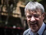 Landini novita pensioni Governo