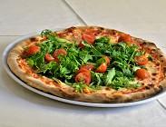 lasciano lavoro pizzeria storia
