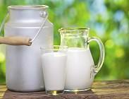 latte controlli provenienza