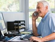 Lavorare dopo pensione novità cambiamenti