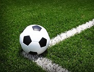 Juventus A Juventus B streaming diretta dopo vittoria Lazio Bayer Leverkusen per 1-0 live gratis  (AGGIORNATO)