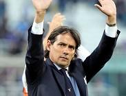 Streaming Lazio Cagliari diretta live