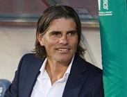 Lazio Cagliari streaming