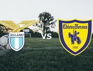 Streaming Lazio Chievo